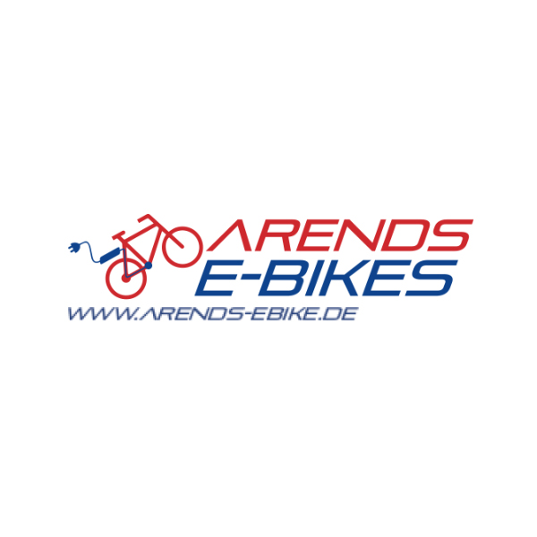 Arends Ebike Center