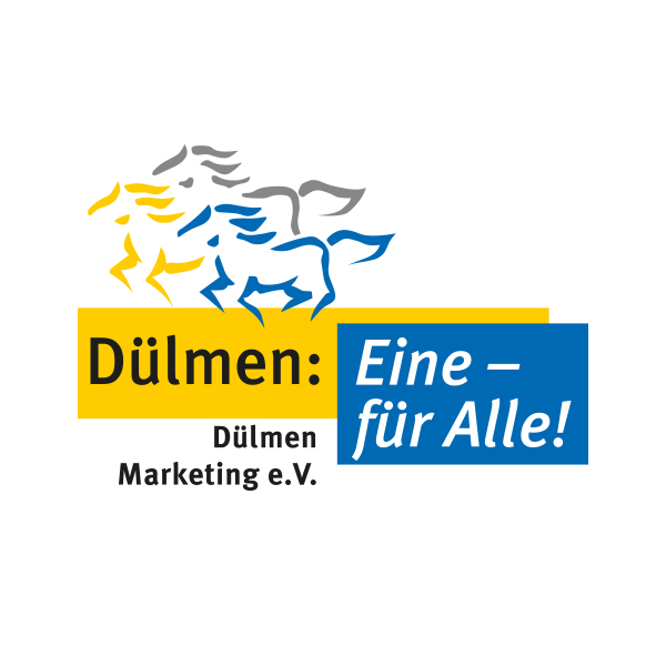 Dülmen Marketing e.V.