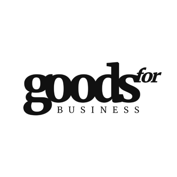 Goods for Business GmbH