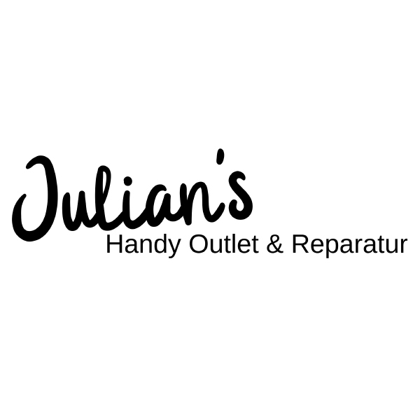 Julian's Handy Outlet & Reparatur