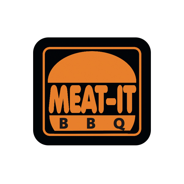 Meat-It BBQ & Catering