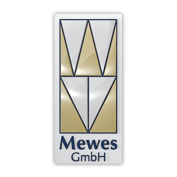 Mewes GmbH