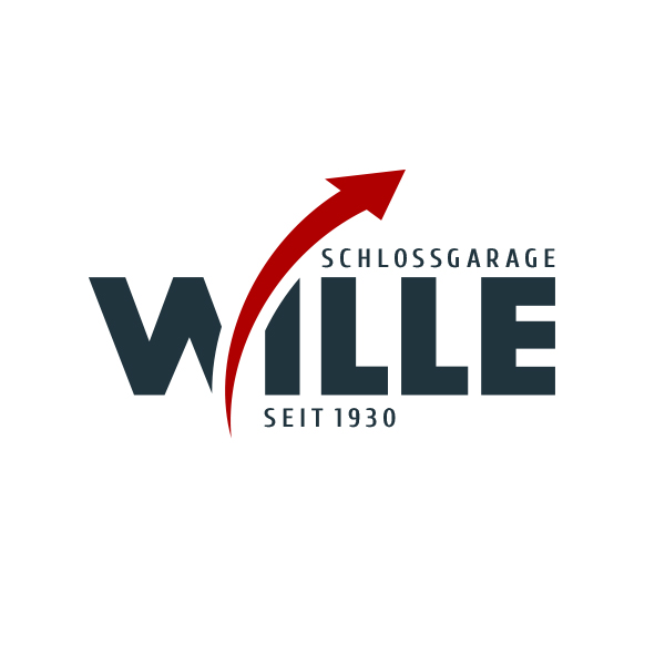 Schloßgarage Wille GmbH