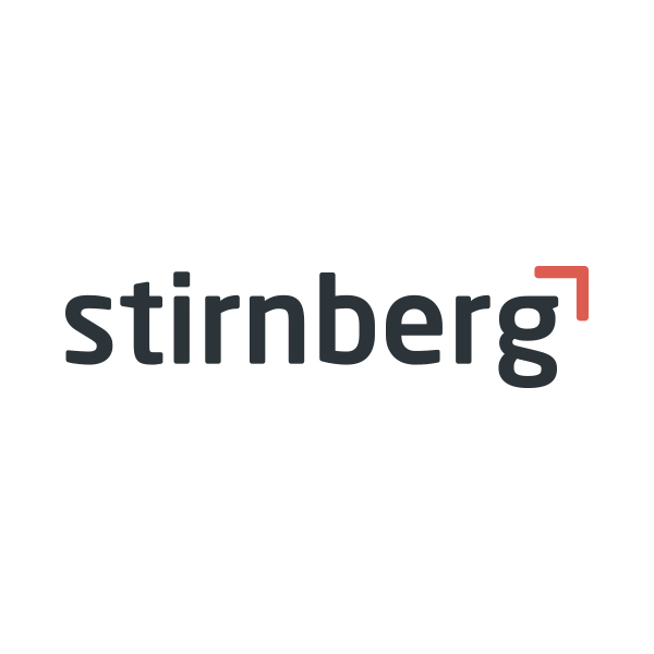 Stirnberg - IT-Service mit System